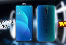 Photo of Oppo F11 Pro سعر ومواصفات