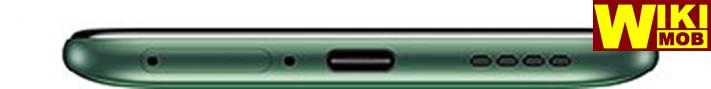 Realme X50 Pro مراجعة
