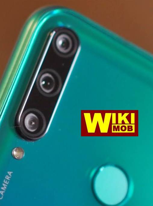 مراجعة هواوي واي بي 7 ( Huawei Y7p )