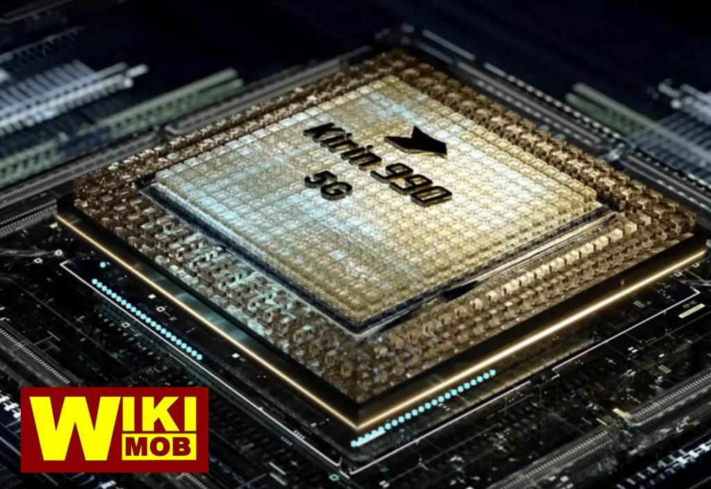 +Huawei P40 Pro