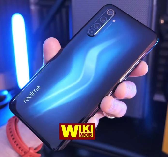 Realme 6 Pro سعر ومواصفات ومراجعة