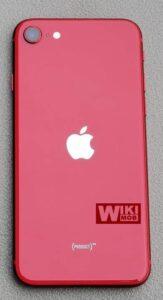iPhone SE 2020 سعر ومواصفات