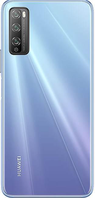 Huawei Enjoy 20 Pro سعر ومواصفات