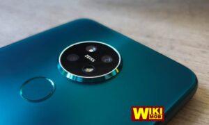 Nokia 5.3 سعر ومواصفات