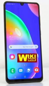 Samsung Galaxy A31 سعر ومواصفات