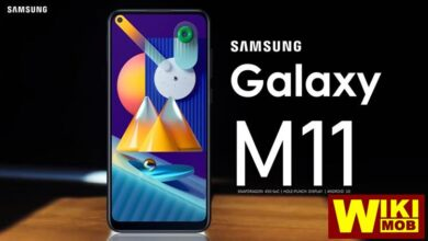Photo of Samsung Galaxy M11 سعر ومواصفات