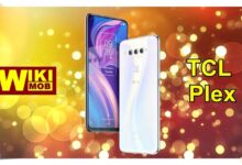 Photo of TCL Plex سعر ومواصفات