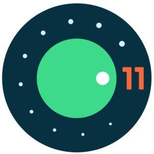 اندرويد 11