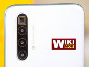 ريلمي اكس 3 سوبر زوم سعر ومواصفات