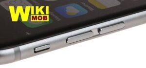 ايفون 6 سعر ومواصفات