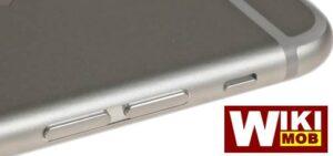 ايفون 6 بلس سعر ومواصفات