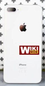 ايفون 8 بلس سعر ومواصفات