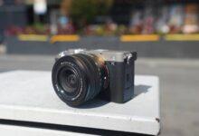 صورة كاميرا جديدة من سامسونج واس 21 مع بطارية كبيرة