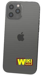 ايفون 12 برو ماكس سعر ومواصفات