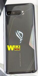 اسوس روج فون 3 سعر ومواصفات