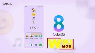 صورة ColorOS 8 موعد الاطلاق والهواتف التي سوف تحصل عليه
