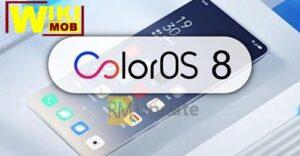 ColorOS 8 موعد الاطلاق والهواتف التي سوف تحصل عليه