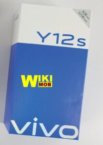 فيفو واي 12 اس سعر ومواصفات