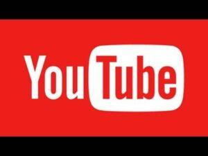 أفضل 5 طرق للتحميل من اليوتيوب