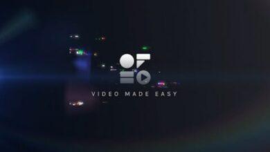 صورة برنامج اخفاء الشعار من الفيديو