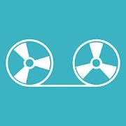 برنامج ضبط الصوت للاندرويد