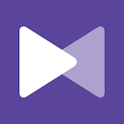 تحميل برنامج تشغيل الفيديو على الموبايل سامسونج KMPlayer