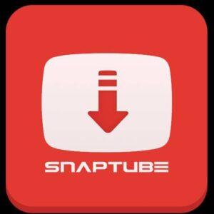 تحميل برنامج سناب تيوب Snaptube للاندرويد مجانا