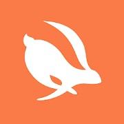 تحميل تطبيق تيربو في بي ان Turbo VPN