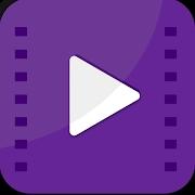 تحميل مشغل فيديو MP4  ( Video Player )