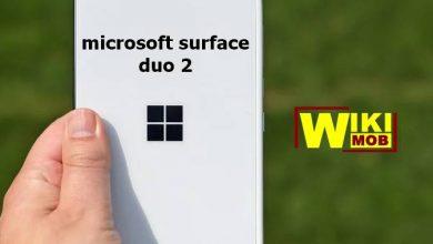 مايكروسوفت سيرفس ديو 2