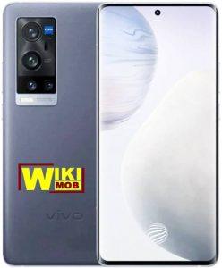 فيفو اكس 60 تي برو بلس سعر ومواصفات