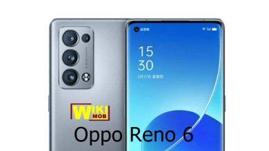 اوبو رينو 7 سعر ومواصفات