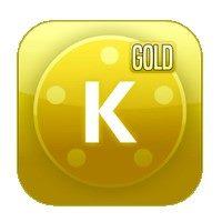 تحميل كين ماستر الذهبي للاندرويد والايفون