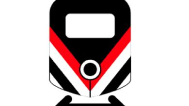 قطارات مصر حجز واستعلام apk